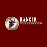 Ranger Termite and Pest Control