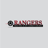 Rangers Heating & Air Conditioning