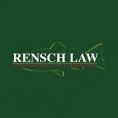 RENSCH LAW
