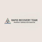 Rapid Recovery Team