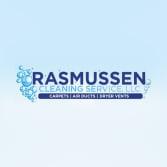 Rasmussen Cleaning Service, LLC