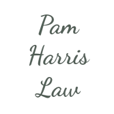Pamala S. Harris, Attorney at Law