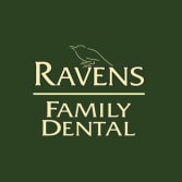 Ravens Family Dental