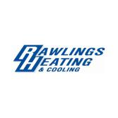 Rawlings Heating & Cooling