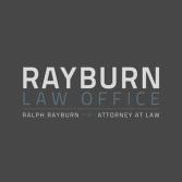Rayburn Law Office