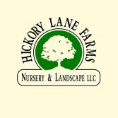 Hickory Lane Farm's Nursery & Landscape