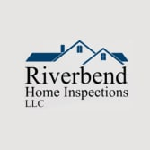 Riverbend Home Inspections LLC