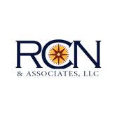 RCN & Associates, LLC
