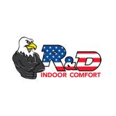 R&D Indoor Comfort