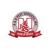 R&D Pest Services, Inc