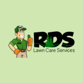 RDS Lawn Care Services