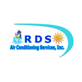 RDS Air Conditioning Services, Inc.