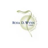 Rosa D. Wynn Dentistry