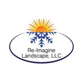 Re-Imagine Landscape
