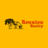 Reunion Realty