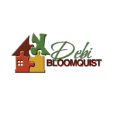 Debi Bloomquist