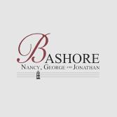 Nancy And George Bashore