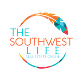 The Southwest Life Real Estate Group