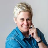 Heather Carlson