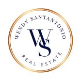 Wendy Santantonio Real Estate