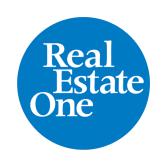 Real Estate One - Algonac