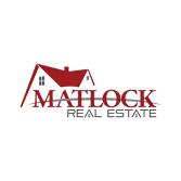 Matlock Real Estate Group