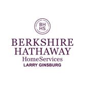 Larry Ginsburg