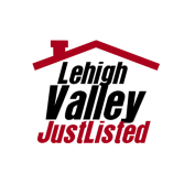 Lehigh Valley Just Listed