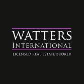 Watters International Realty