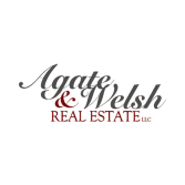 Agate & Welsh Realty