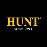 Hunt - Amherst
