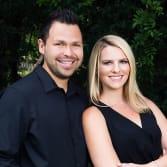 Bryan & Amanda
