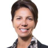 Cindy Selway