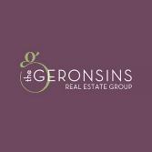 The Geronsins