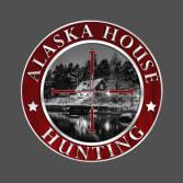 Alaska House Hunting