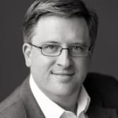 Todd Waller