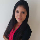 Annmarie Barajas