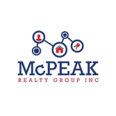 McPeak Realty Group Inc