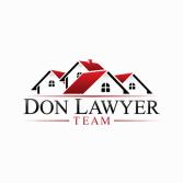 Don Lawyer Team