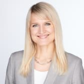 Renata Briggman