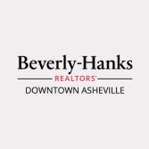 Beverly-Hanks REALTORS® - Downtown Asheville