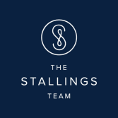 The Stallings Team