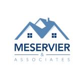 Meservier & Associates - Auburn