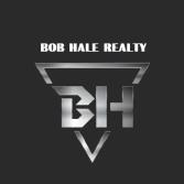 Bob Hale Realty