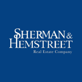 Sherman & Hemstreet Real Estate - Augusta