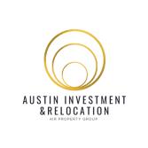 Austin Investment & Relocation
