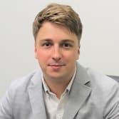 Nick Polyushkin