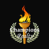 Champions Realty