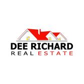 Dee Richard Real Estate