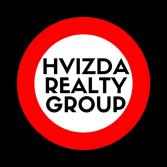 Hvizda Realty Group